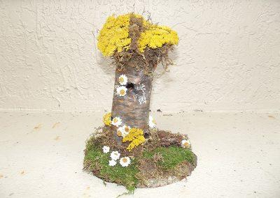 fairy-house-daisy1