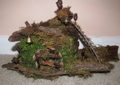product-fairy-hut1